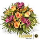 fleurop_geburtstag_130x130