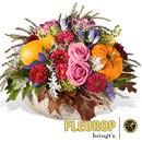 fleurop_gesteck_130x130