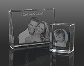 foto in glas gelasert glasfoto fotoglasblock selber. Black Bedroom Furniture Sets. Home Design Ideas