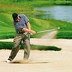 golf-schnupperkurs-150