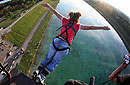 Bungee-Jumping-130