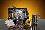 Schokoladen-geschenkset-150