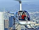 Individuelle Hubschrauber Erlebnisse