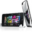 ipod-touch-150