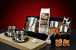 kaffee-geschenkset-150jpg