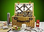 picknickkorb-150