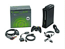 xbox360-package-130
