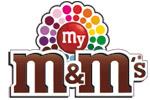 m-und-m_logo_150x100