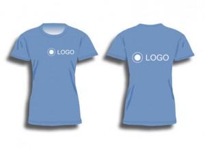 Shirts-bedrucken