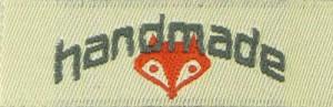 handmade---etikett